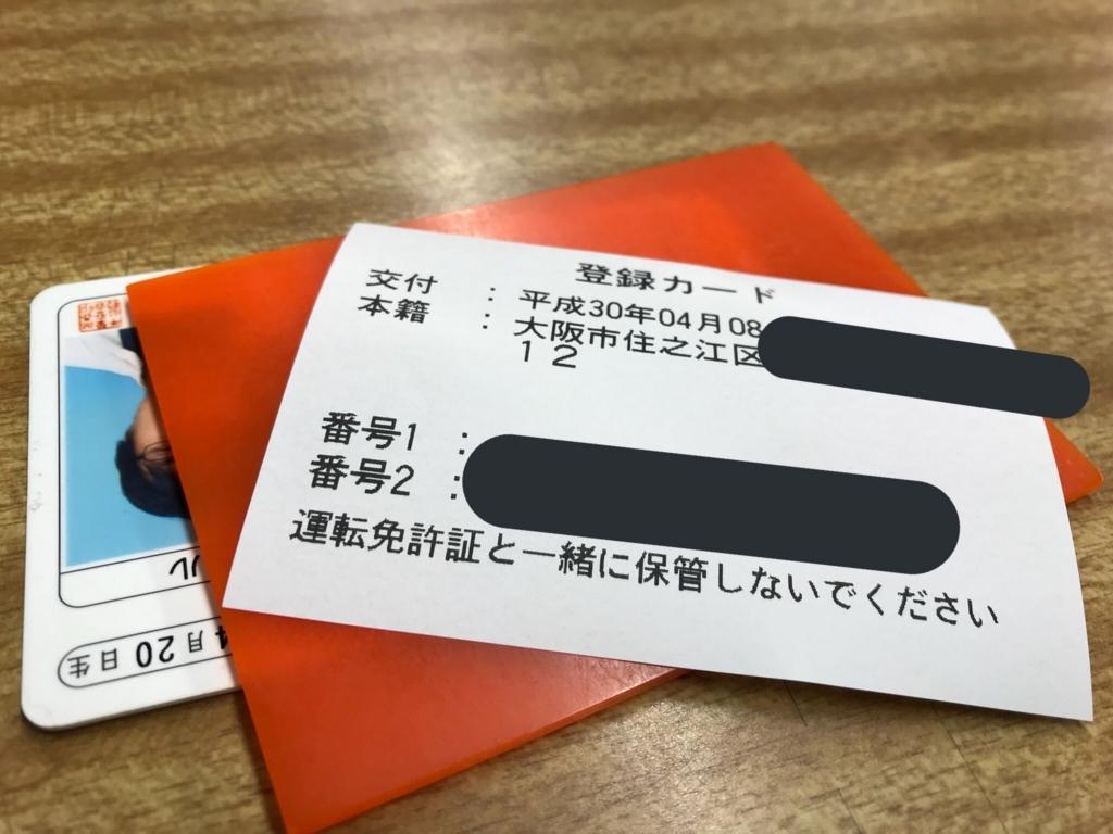 f:id:daruyanagi:20180410070705j:plain