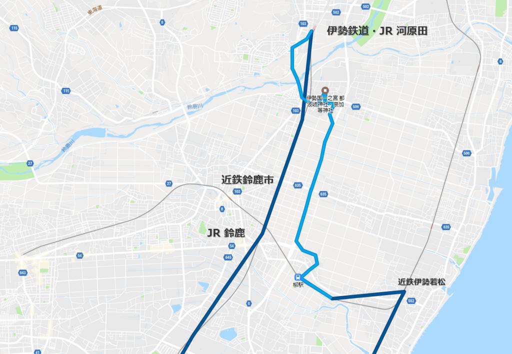 f:id:daruyanagi:20180817234745p:plain