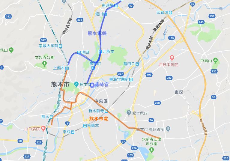 f:id:daruyanagi:20181102035402p:plain