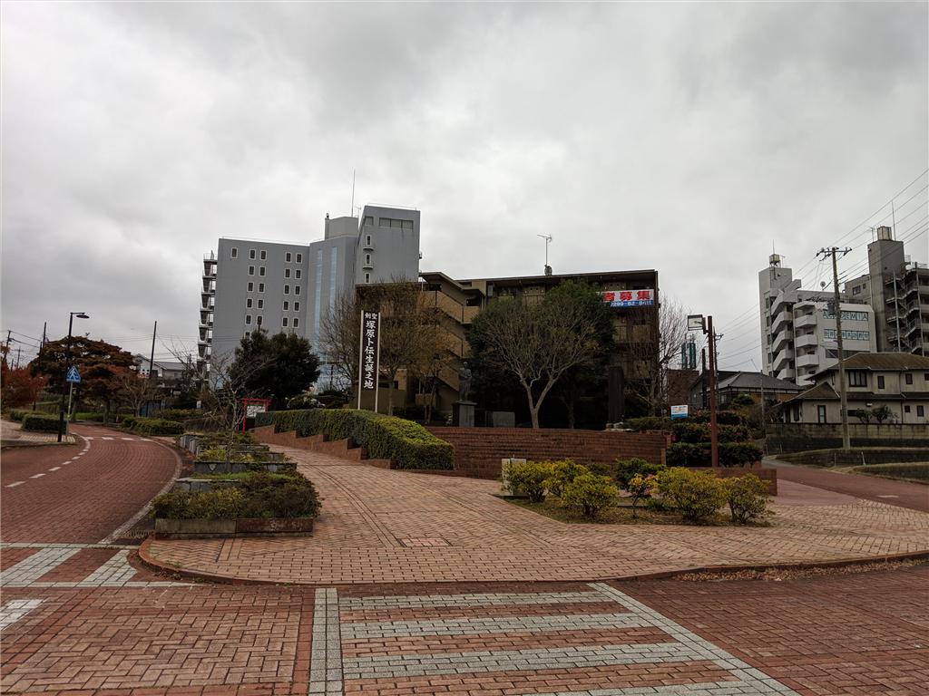 f:id:daruyanagi:20181211172902p:plain