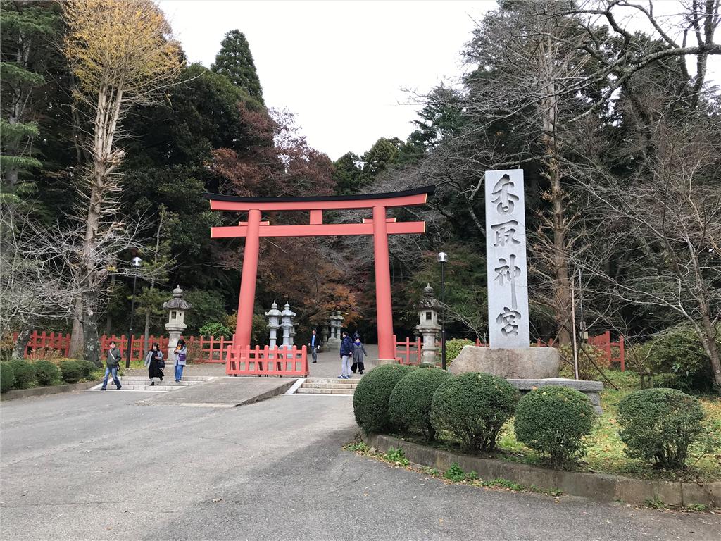 f:id:daruyanagi:20181211175859p:plain