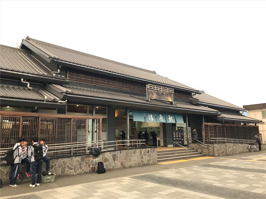 f:id:daruyanagi:20181211181441p:plain
