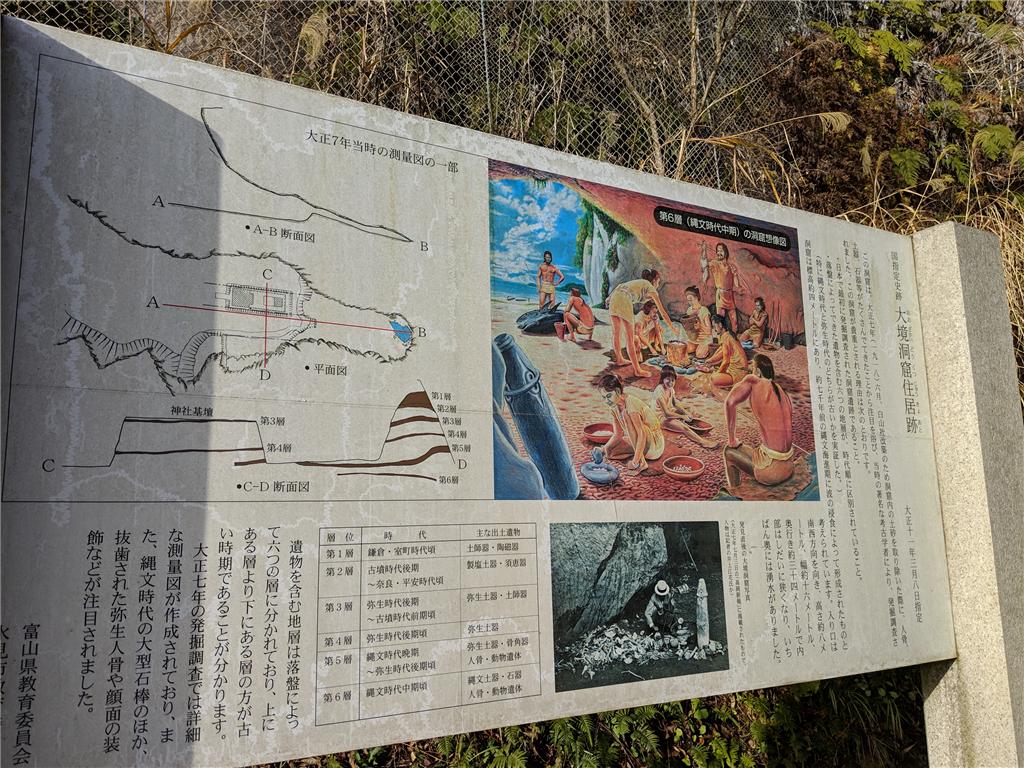 f:id:daruyanagi:20190116171357p:plain