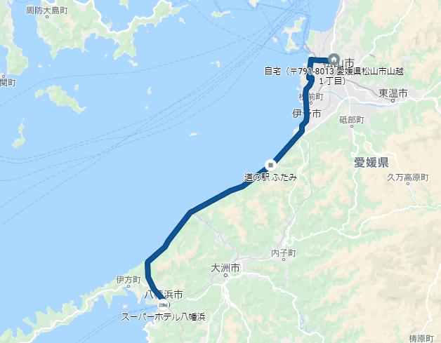 f:id:daruyanagi:20190329162219p:plain