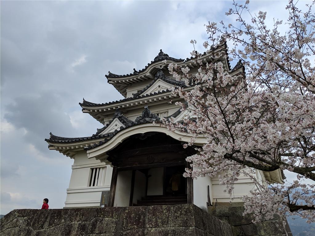 f:id:daruyanagi:20190405202620p:plain