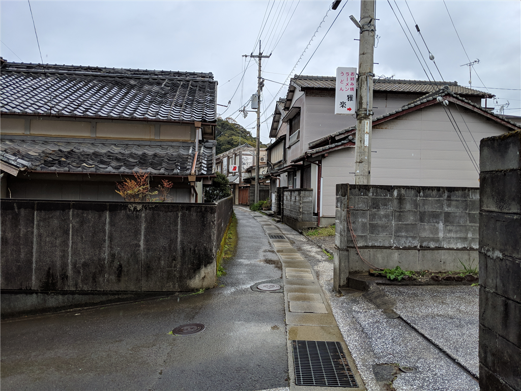 f:id:daruyanagi:20190416152120p:plain
