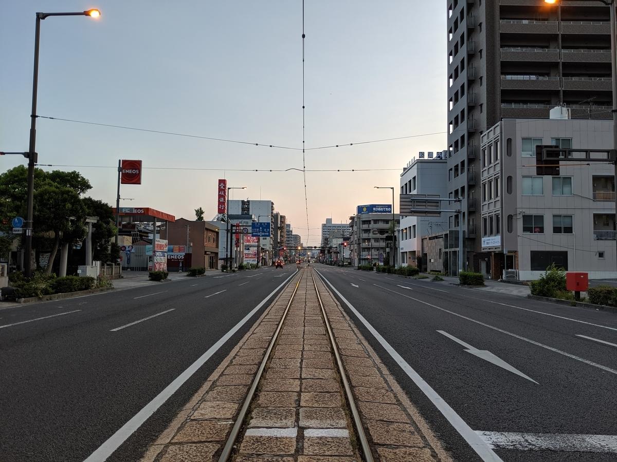 f:id:daruyanagi:20190606050414j:plain