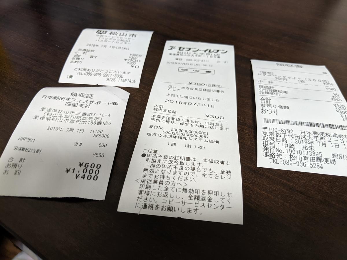 f:id:daruyanagi:20190701120334j:plain