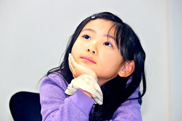f:id:dasaitamablog:20200427191617j:plain