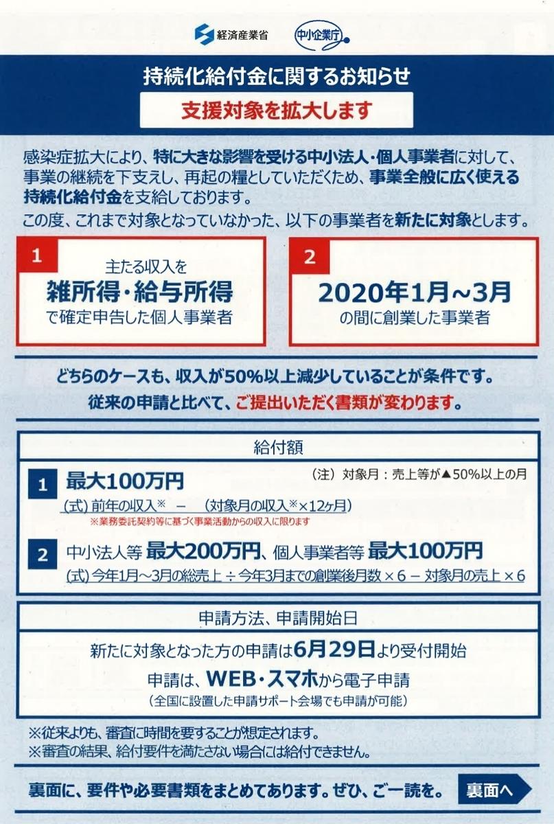 f:id:dasaitamablog:20200628204248j:plain