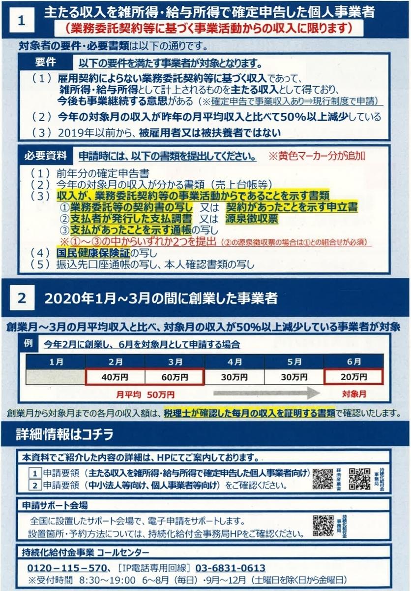 f:id:dasaitamablog:20200628204251j:plain