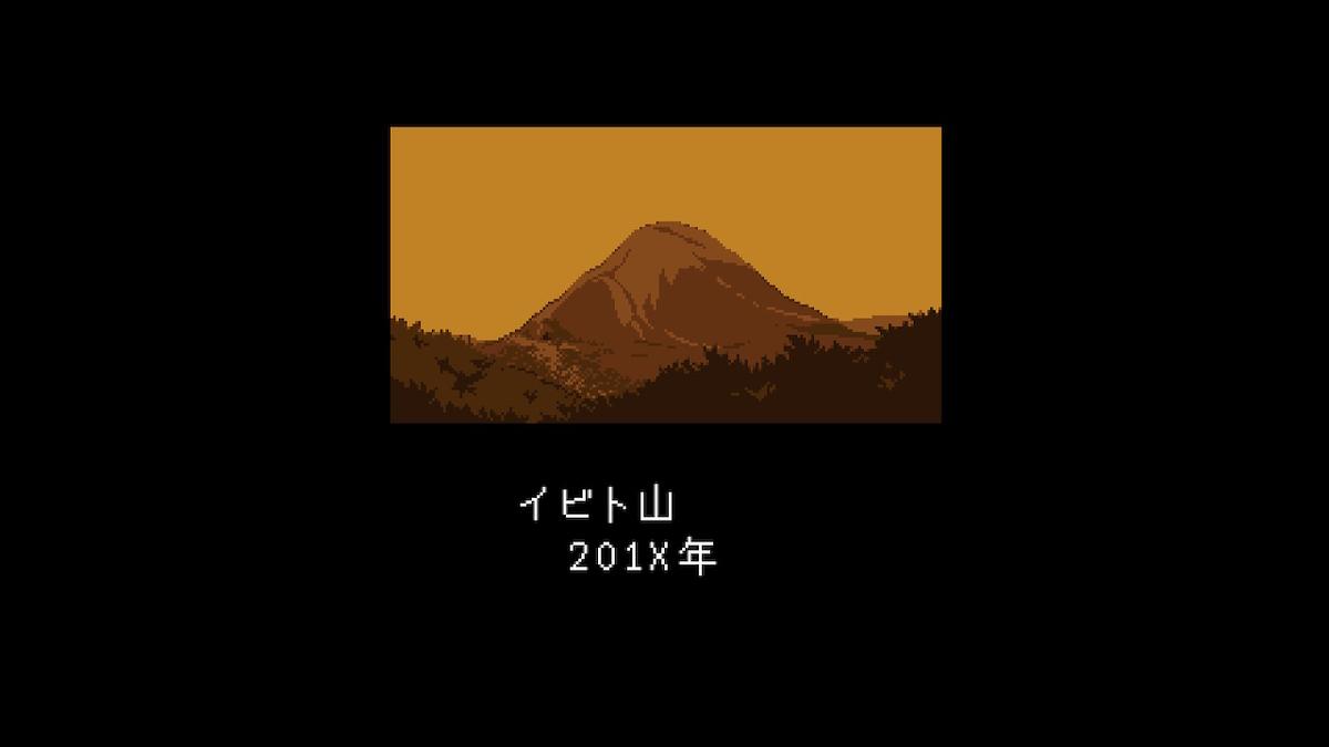 f:id:dashimaki_tmg:20201026090625j:plain