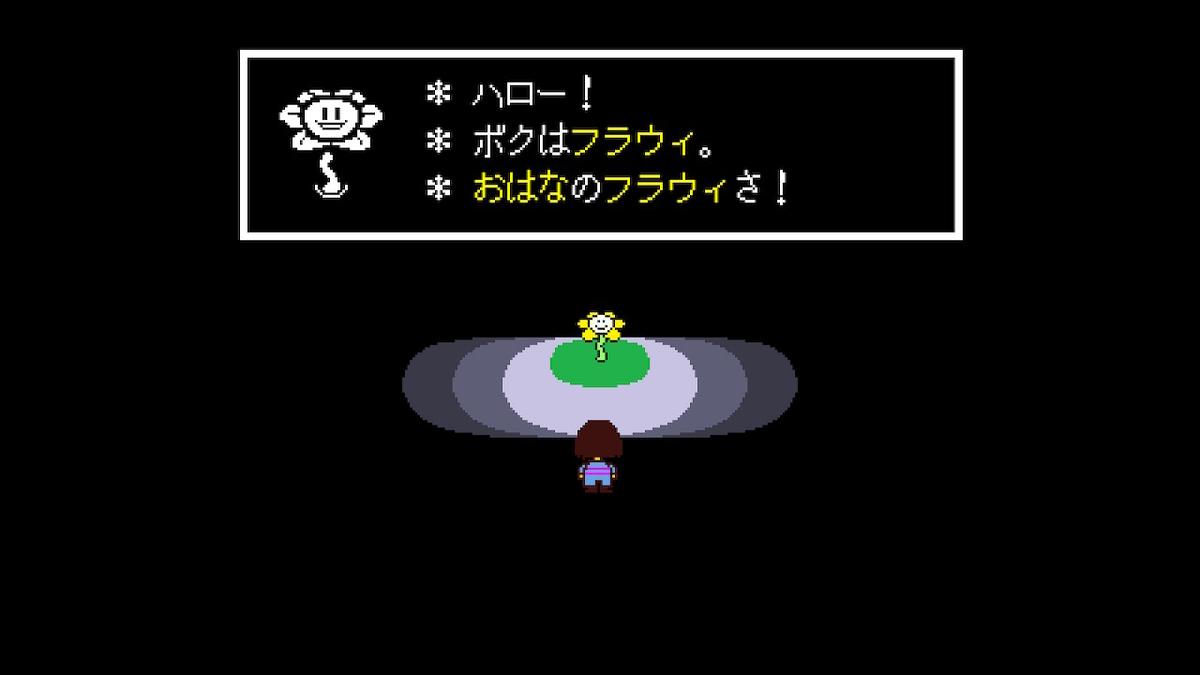 f:id:dashimaki_tmg:20201026090727j:plain