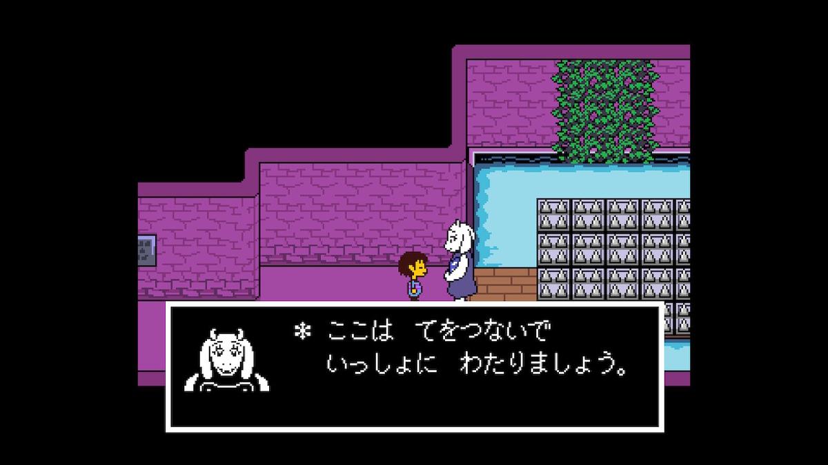 f:id:dashimaki_tmg:20201026091155j:plain