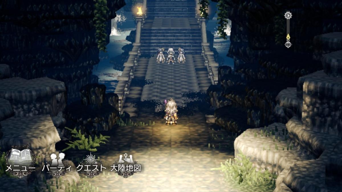 f:id:dashimaki_tmg:20201126015659j:plain