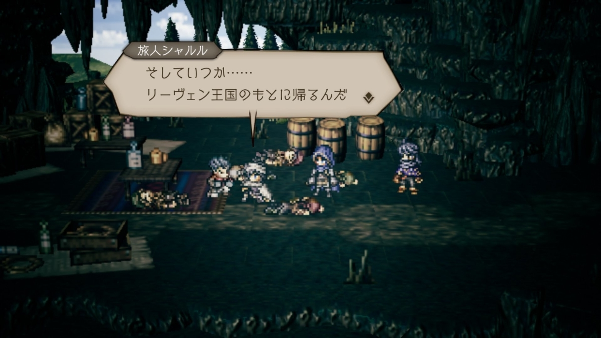 f:id:dashimaki_tmg:20201209162048j:plain