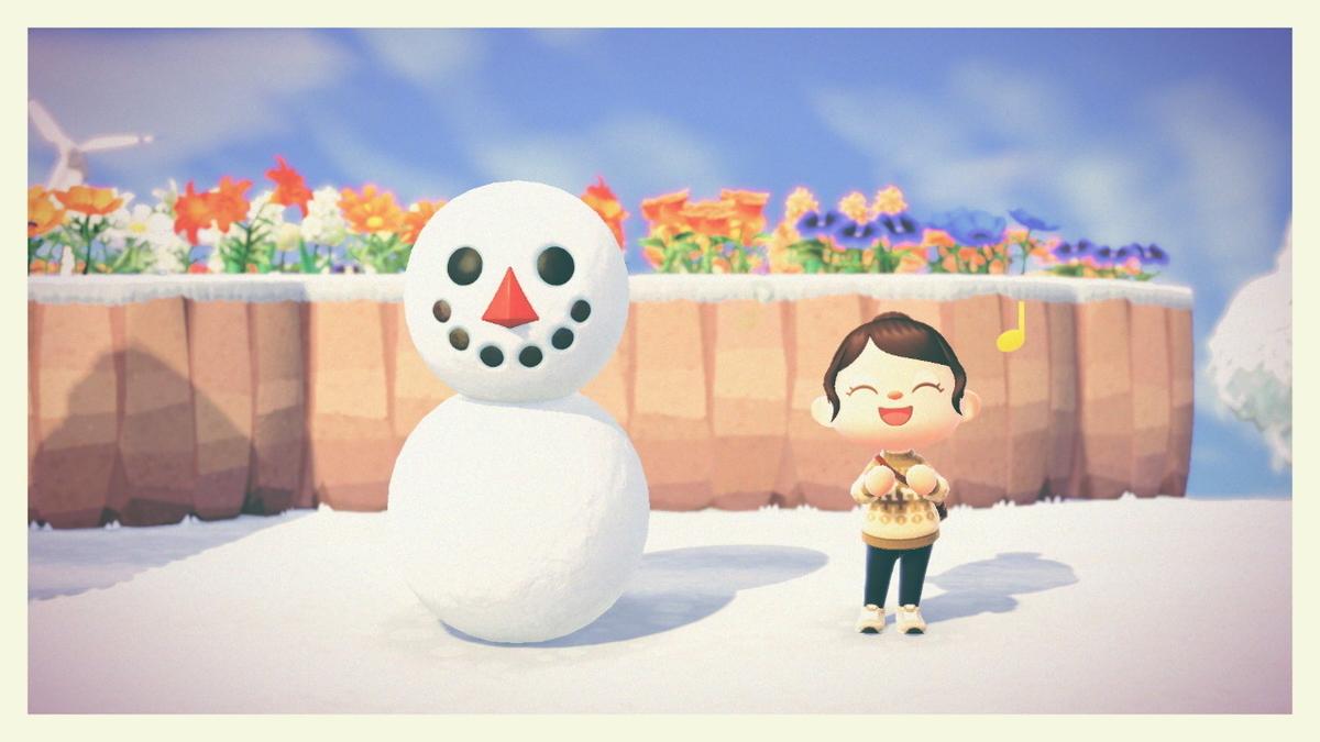 森 雪 あつ