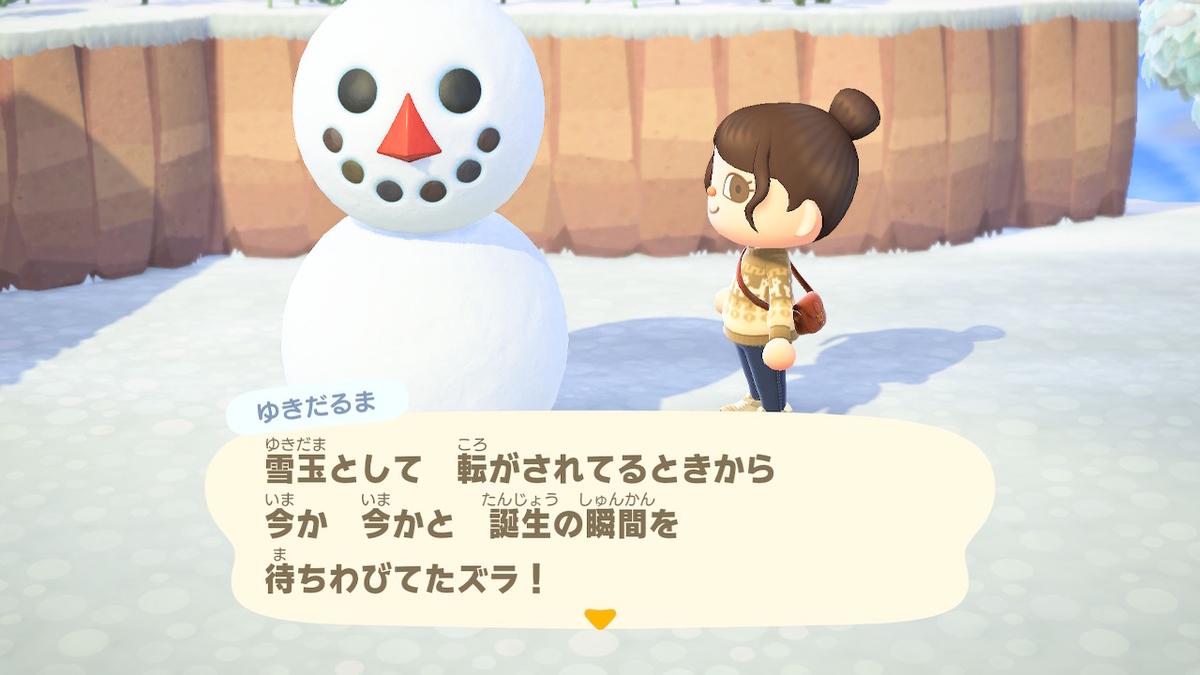 f:id:dashimaki_tmg:20201211184635j:plain