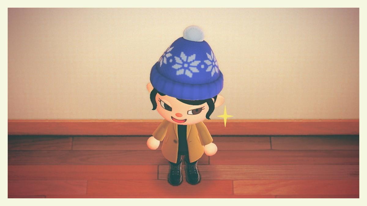 f:id:dashimaki_tmg:20201215223646j:plain