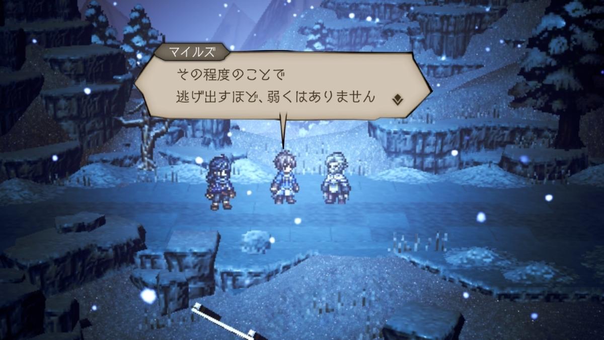 f:id:dashimaki_tmg:20210122210920j:plain