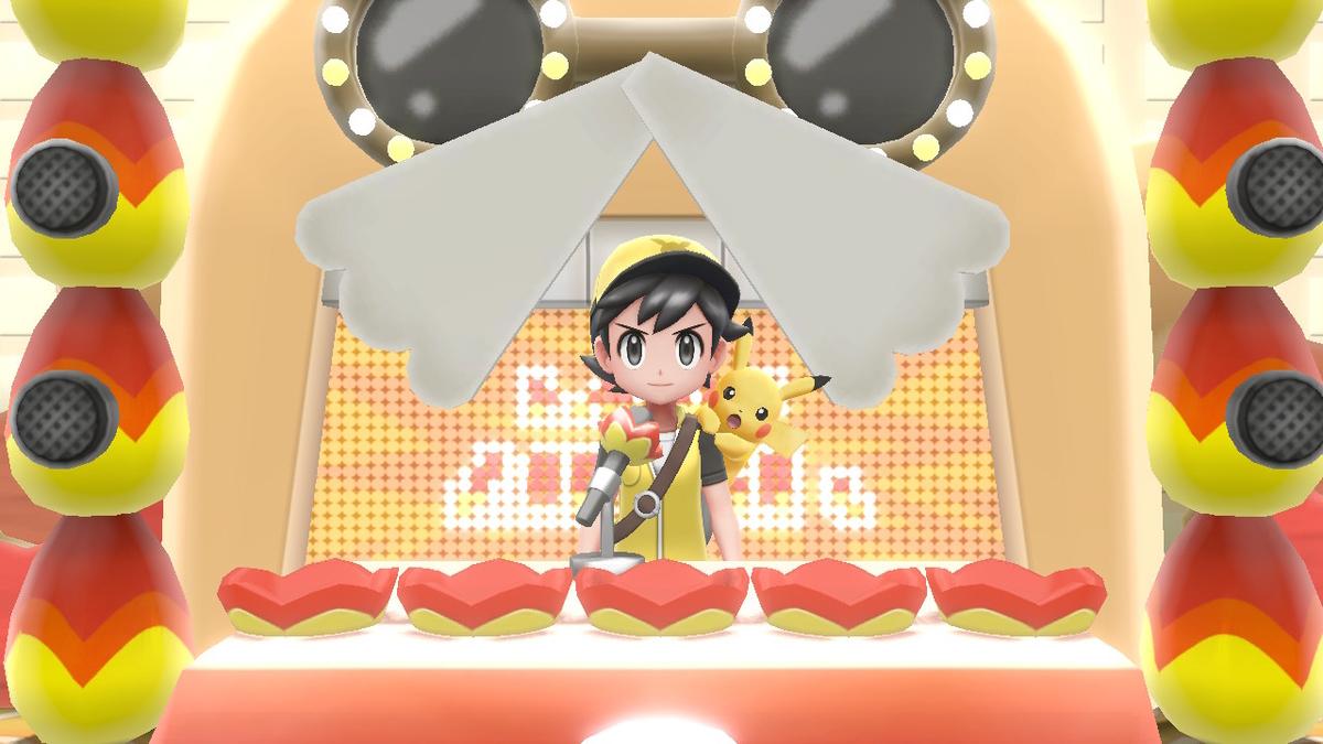 f:id:dashimaki_tmg:20210326225913j:plain