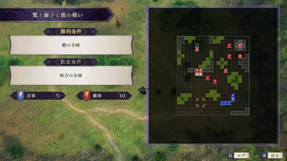 f:id:dashimaki_tmg:20210331065734j:plain