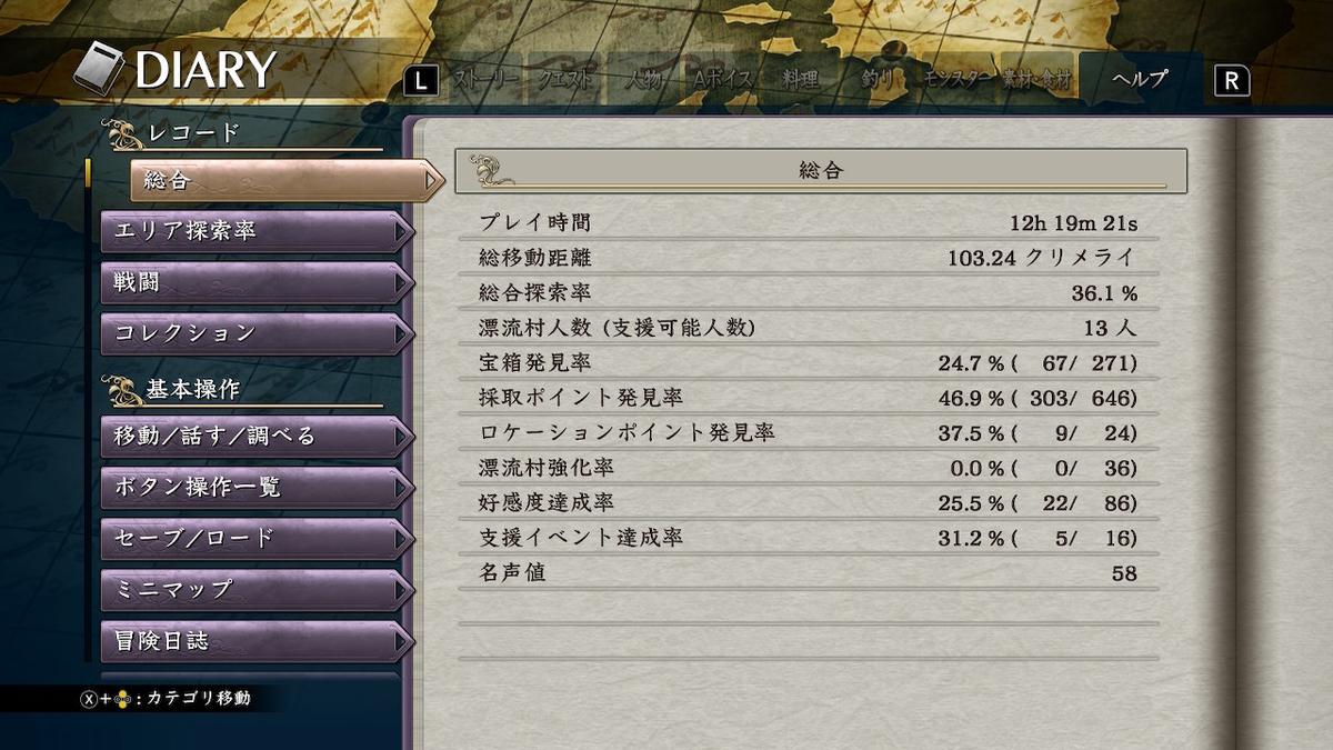 f:id:dashimaki_tmg:20210526032732j:plain