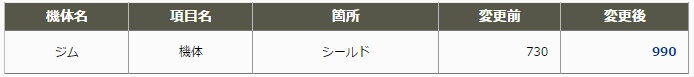 f:id:dashimakitamao:20161106141941j:plain