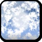 f:id:dasi_memo:20130411160631p:plain
