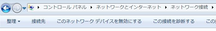 f:id:dasi_memo:20150220162141j:plain