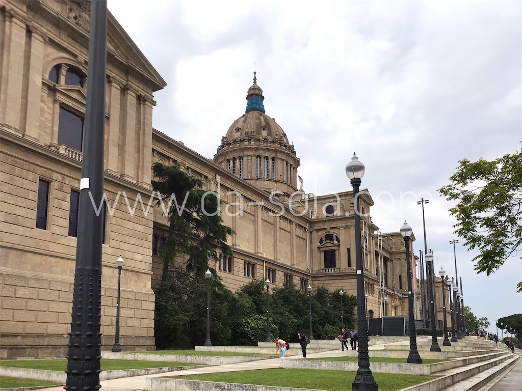 www.da-sola.com