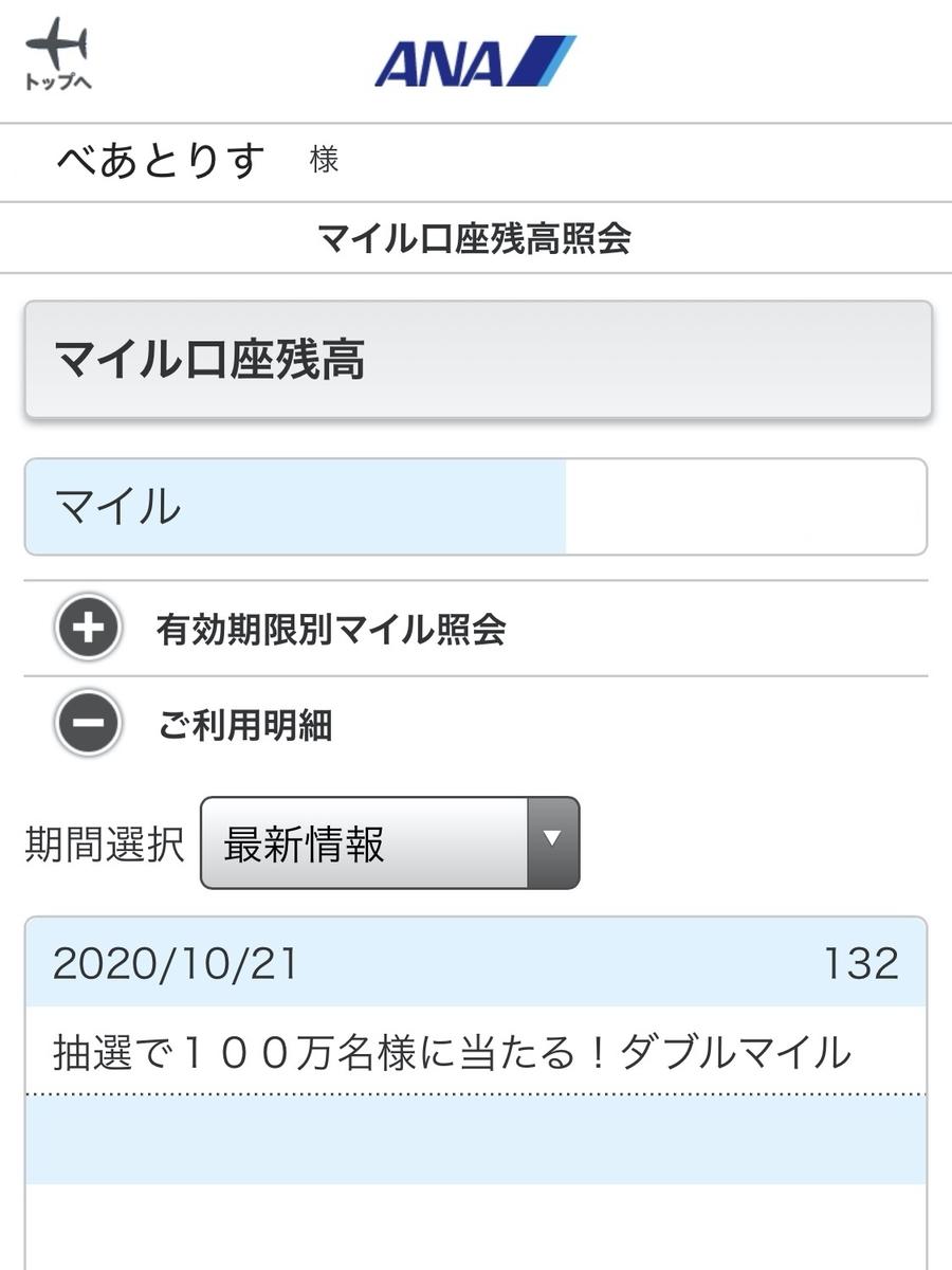 f:id:dasola:20201025185505j:plain