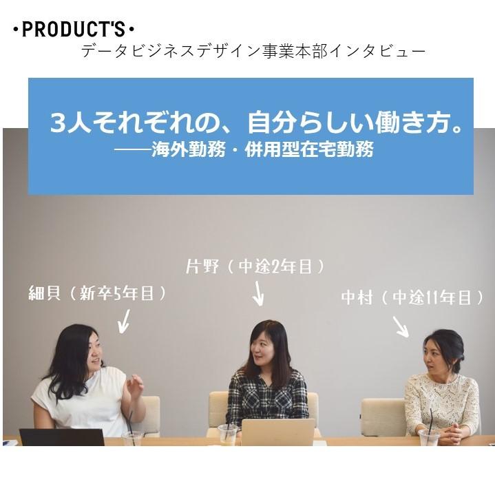 f:id:data-h-products:20191118165154j:plain