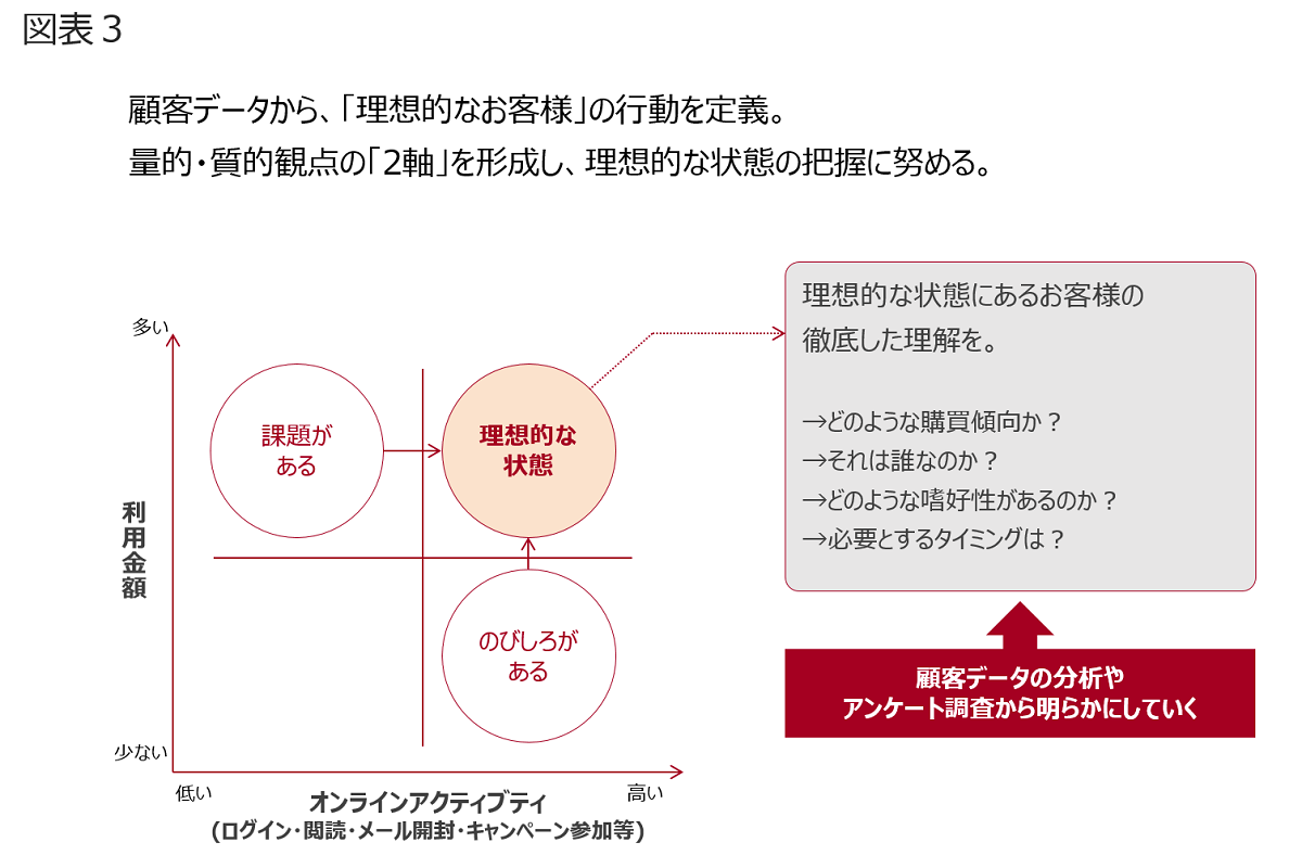 f:id:data-h-products:20200804144450p:plain