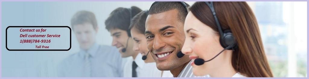 https://www.dataalign.com/dell-customer-service/