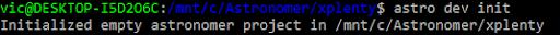 f:id:datapipeline:20200116155306p:plain