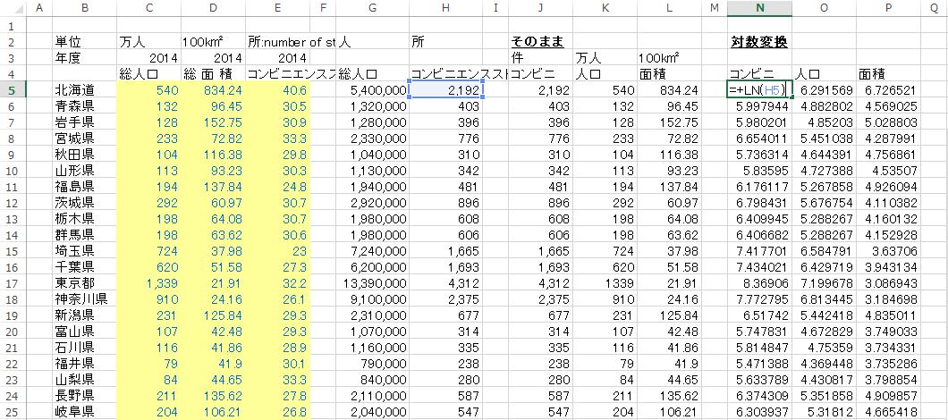 f:id:dataspirits:20200810233026p:plain