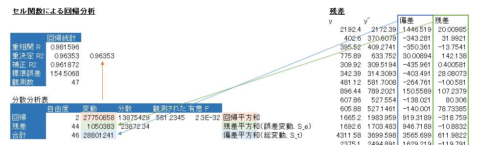 f:id:dataspirits:20200811000014p:plain