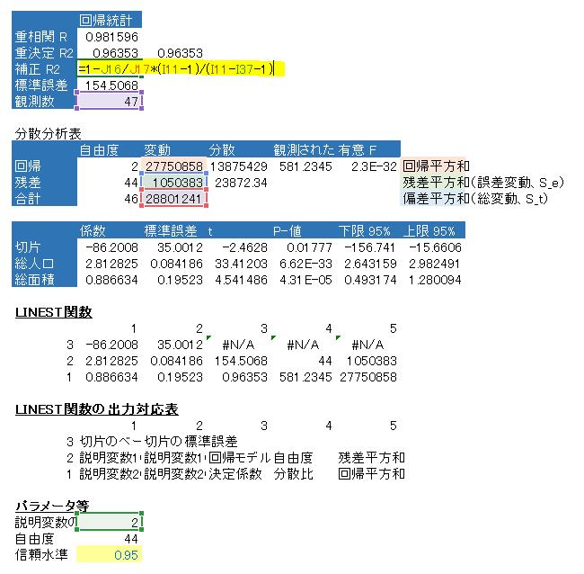 f:id:dataspirits:20200811000138p:plain