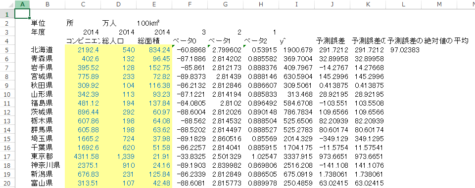 f:id:dataspirits:20200811001050p:plain