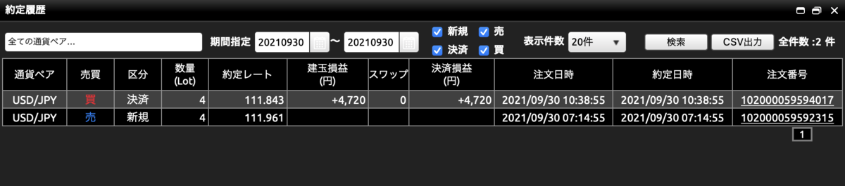 f:id:dateitao:20210930205816p:plain
