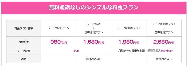 f:id:datsu-baku:20180406120601j:plain