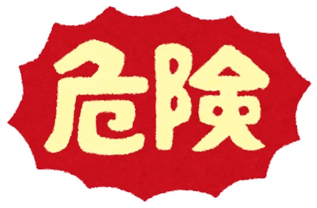 f:id:datsuhadasagi:20210306005957j:image