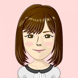 f:id:datsumouhakase:20170116225121p:plain