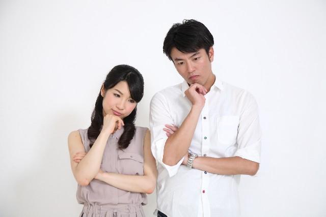 f:id:datsumouhakase:20170223002230j:plain