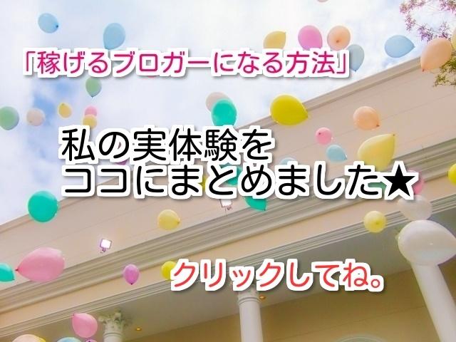 f:id:datsumouhakase:20170301220532j:plain
