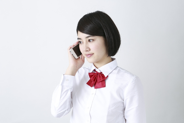 f:id:datsumouhakase:20170310223652j:plain