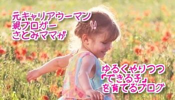 f:id:datsumouhakase:20170317150420j:plain