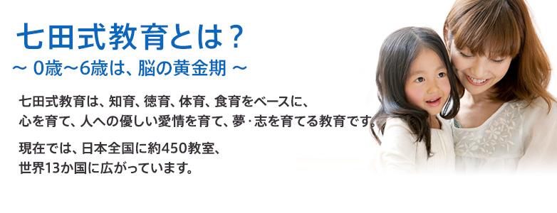 f:id:datsumouhakase:20170324225413j:plain