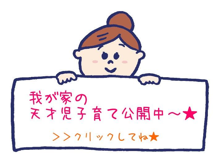 f:id:datsumouhakase:20170403134455j:plain